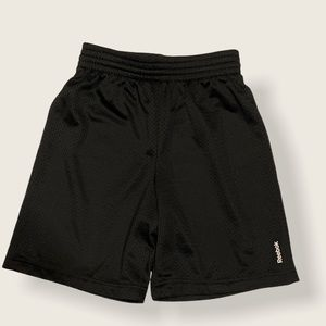Reebok Shorts for Boys Size XS
